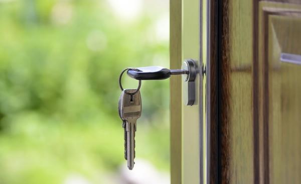 Tips Inmobiliarios y Noticias de interés