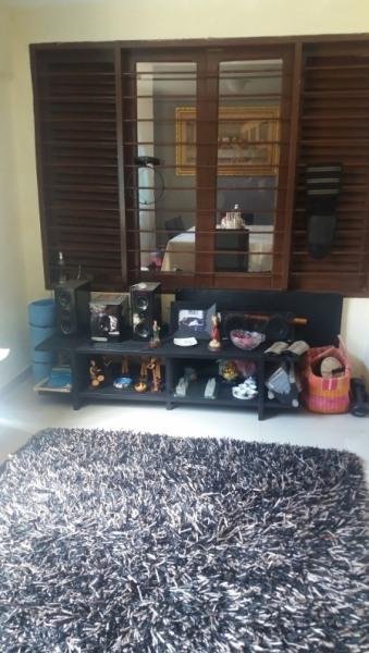 Casa en venta en barranquilla prado 806 000 000 12644 for Barrio ciudad jardin barranquilla