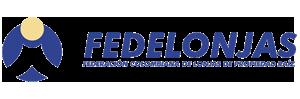 Fedelonjas – Federacion Colombiana de lonjas de propiedad raiz